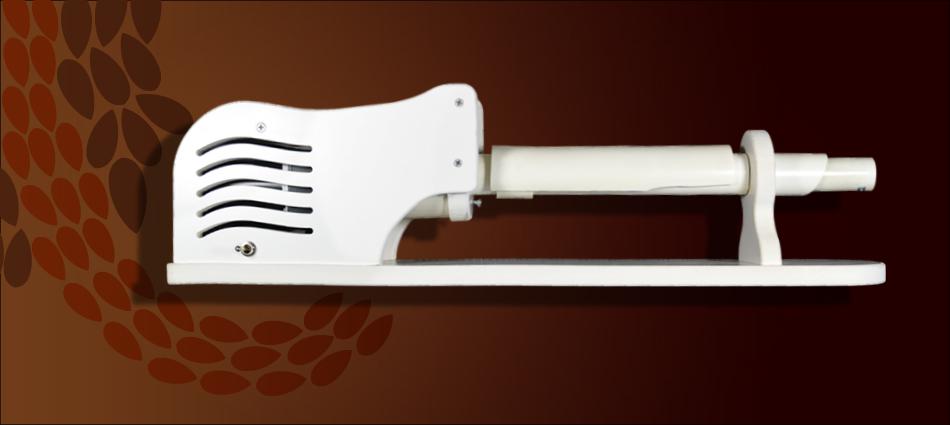 Electric Sheller(3)